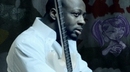 Fast Car (Video) feat.Paul Simon/Wyclef Jean