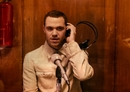 All Time Love (Video)/Will Young