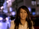 Ma philosophie (Clip officiel)/Amel Bent