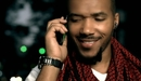 Will I Ever (Video)/Lyfe Jennings