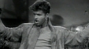 The Edge of Heaven (Official Video)/Wham!