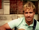 Welcome Home (You)/Brian Littrell