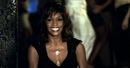 Fine (Video Version)/Whitney Houston