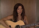 World On Fire (Video)/Sarah McLachlan