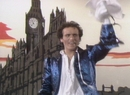 Puss 'n Boots (Video)/Adam Ant