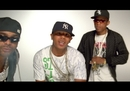 Sexy Lady (featuring Jim Jones and Rich Boy)/Yung Berg