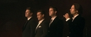 The Winner Takes It All (Va Todo Al Ganado)/Il Divo