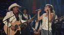 Con La Duda (Official Video Clip)/Thalía Duet With Joan Sebastian