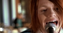 Count Me In/Leeland
