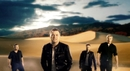 Something Right (Video)/Westlife