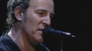 American Skin (41 Shots) (Live at Madison Square Garden DVD/Video version)/Bruce Springsteen
