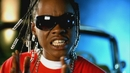 The Hand Clap/Hurricane Chris