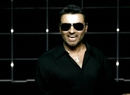 An Easier Affair (Official Video)/George Michael