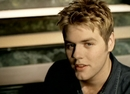 Queen Of My Heart (Official Video)/Westlife