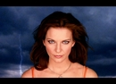 When God-Fearin' Women Get The Blues (Stereo)/Martina McBride