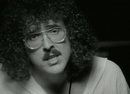 "You Don't Love Me Anymore/""Weird Al"" Yankovic"