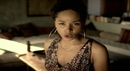 Sag's mir (Videoclip)/Joy Denalane