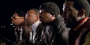 The Color Of Love (Video)/Boyz II Men
