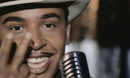 Mambo No. 5 (A Little Bit of...)/Lou Bega