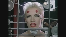 Missionary Man (Official Video)/Eurythmics