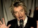 Time After Time/Rod Stewart