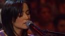 Lento ((Unplugged) (En Vivo) (Video))/Julieta Venegas