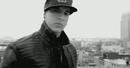 El Mejor De Todos Los Tiempos/Daddy Yankee