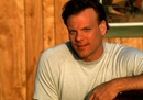 Just Another Day In Paradise/Phil Vassar