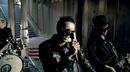 The Last Fight (Video)/Velvet Revolver
