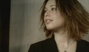 Tu trouveras (Official Music Video)/Natasha St-Pier