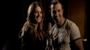Don't Give Up/Shannon Noll and Natalie Bassingthwaighte