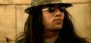 Le chanteur idéal (Official Music Video)/Pascal Obispo