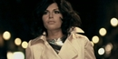 Novembre (videoclip)/Giusy Ferreri