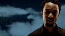 So High (Video)/John Legend