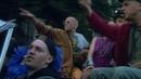 Die Da!?! (Videoclip)/Die Fantastischen Vier