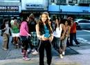 Step Up (Soundtrack Album Version)/Samantha Jade