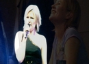 All You Want (5.1 Surround Sound Mix)/Dido