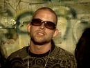 Mamacita (Video - Version 2)/Collie Buddz