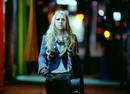I'm Gone, I'm Going/Lesley Roy