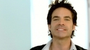 Her Eyes (Video)/Pat Monahan