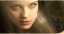 Soy Tu Aire/Virginia Labuat