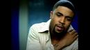 Good Man (Video)/RL
