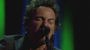 Atlantic City (Live In Dublin - Video)/Bruce Springsteen with the Sessions Band