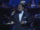 Caballo Viejo (Video Version)/Gilberto Santa Rosa