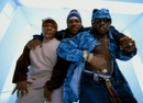 Holiday (Video Version) feat.Phiness/Naughty By Nature