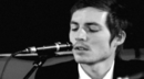 Hey Now (Acoustic Video Version)/Augustana