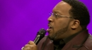 Magnify (Video)/Marvin Sapp