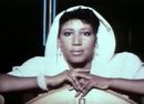 It Isn't, It Wasn't, It Ain't Never Gonna Be (Video)/Aretha Franklin duet with Whitney Houston