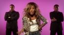 Je me sens bien (Official Music Video)/Amel Bent
