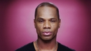 I Smile (Video)/Kirk Franklin